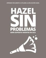 Hazel sin problemas