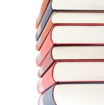 lista de lectura