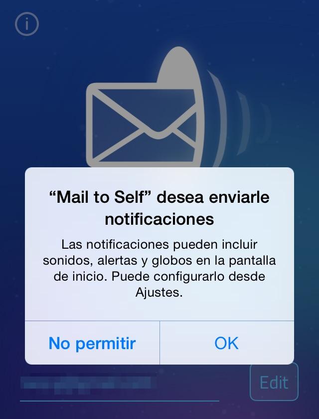 Mail_to_self_-_Activar_notificaciones