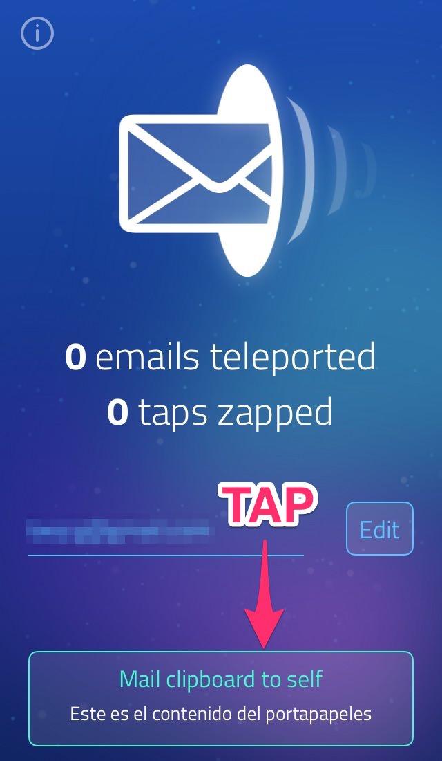 Mail_to_self_enviar_contenido