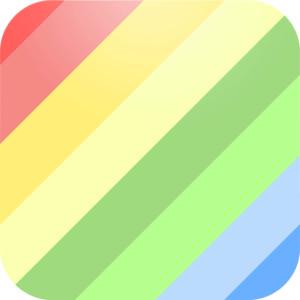 Simple desktops - App Store