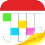 Fantastical para iPad
