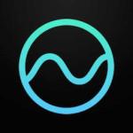 Noizio para iOS