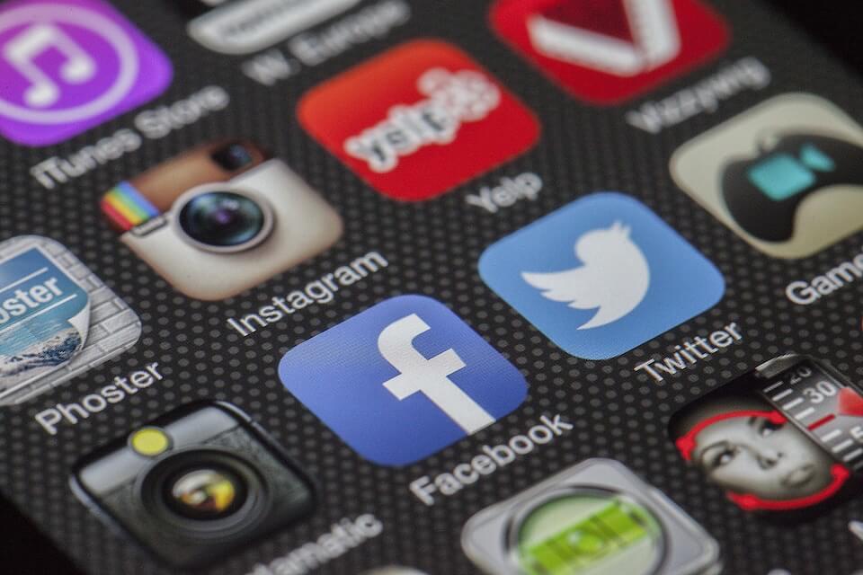 Limpieza primaveral digital de aplicaciones en iPhone y iPad