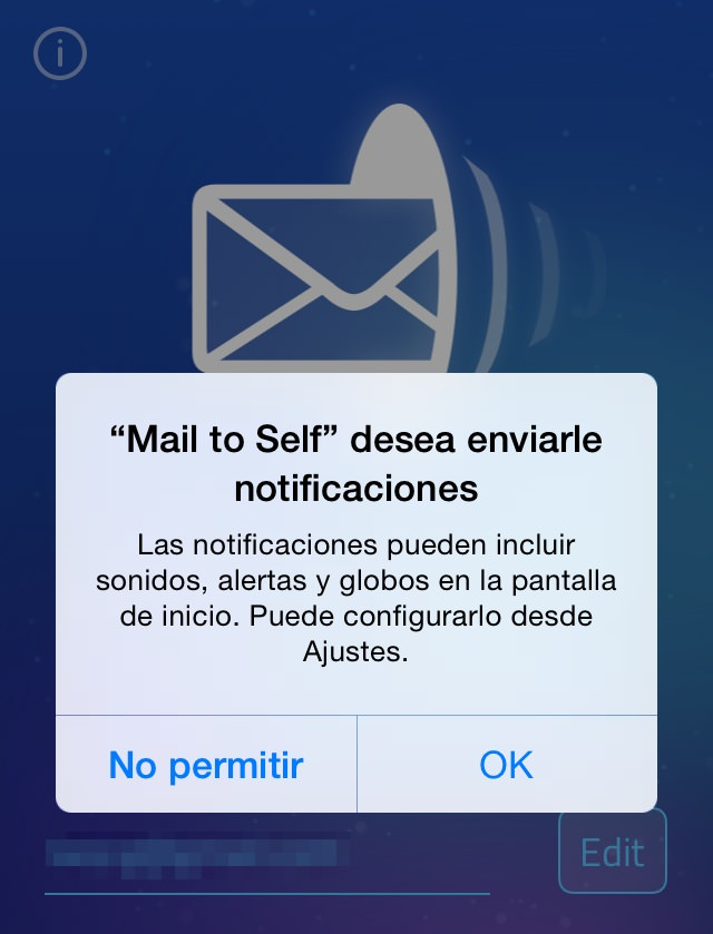 Mail_to_self_-_Activar_notificaciones