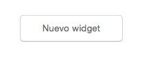 nuevo widget