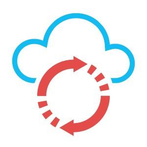 syncbits_logo