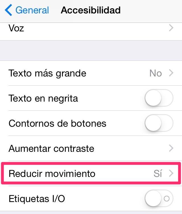 Reducir_movimiento