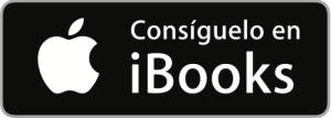 Consíguelo en iBooks