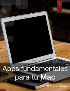iBooks-Apps-Mac