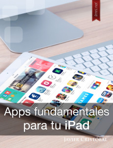 iBooks-Apps-iPad