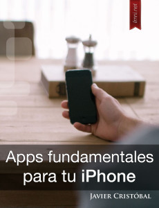 iBooks-Apps-iPhone