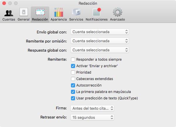 Airmail-Ajustes-Redaccion