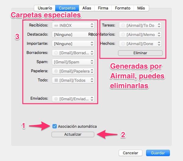 Airmail_-_Carpetas_de_cuenta